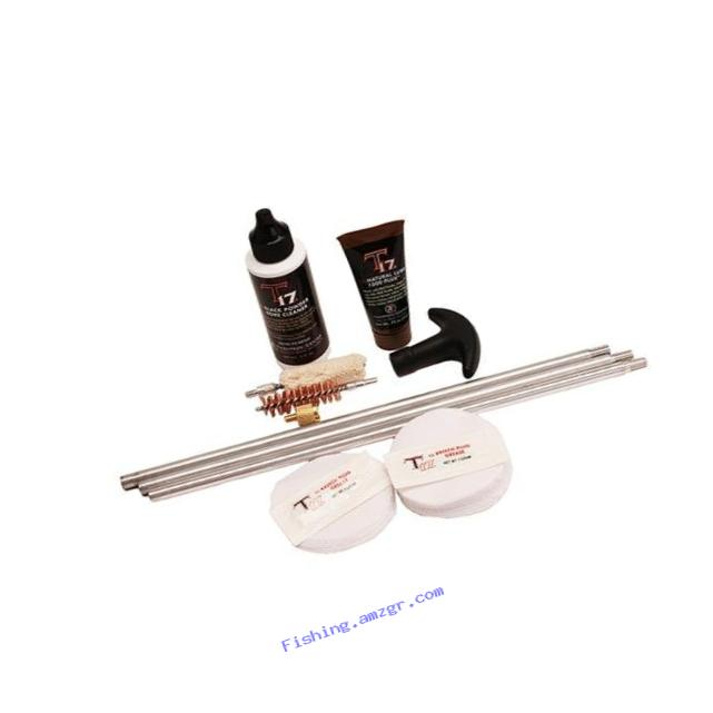Thompson Center T17 Muzzleloader Cleaning Kit